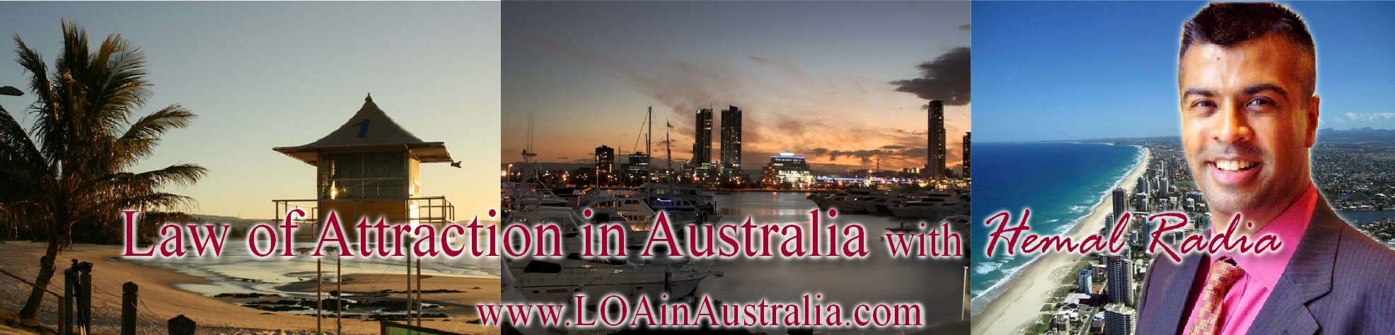 LOA in Australia horizontal pic2